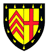 CURUFC - The Official Cambridge University Rugby Union Football Club